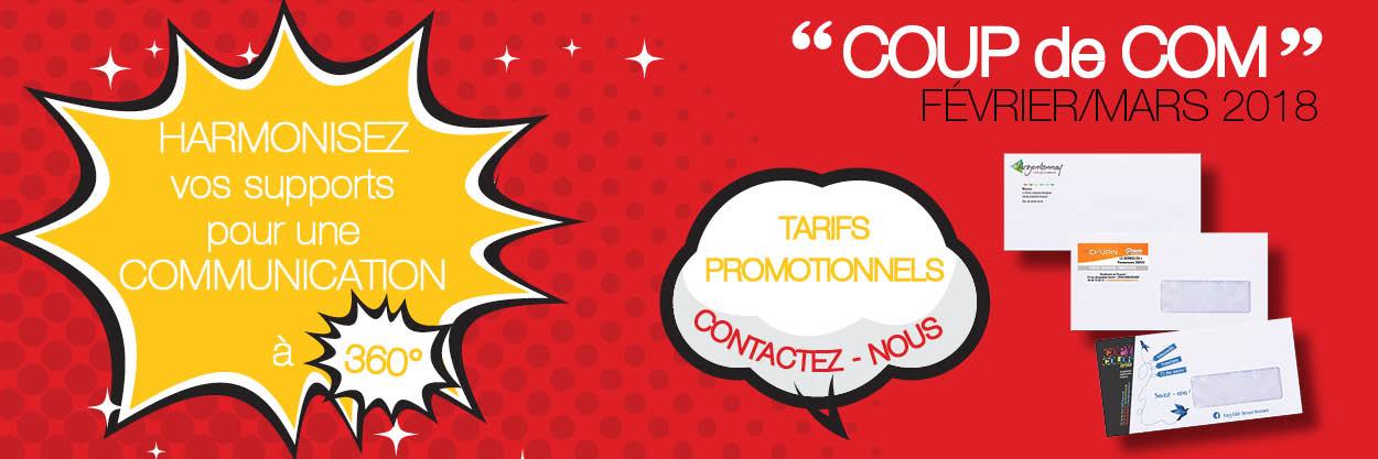 cpoycolorbressuire_promo_enveloppes