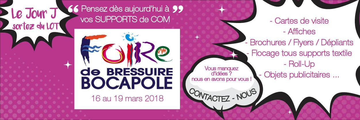 cpoycolorbressuire_promo_enveloppes2