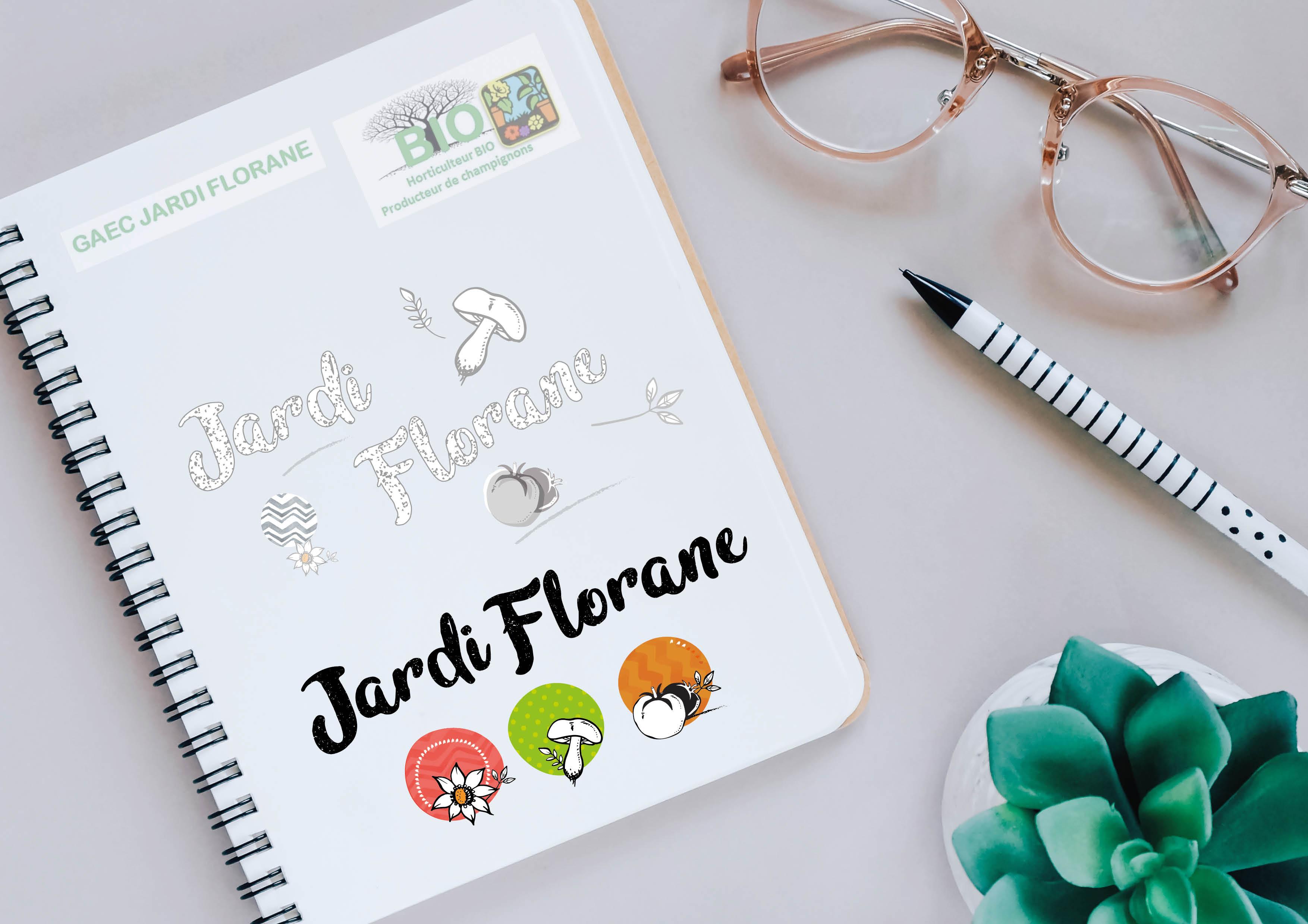 logo_jardin_copycolorservice bressuire