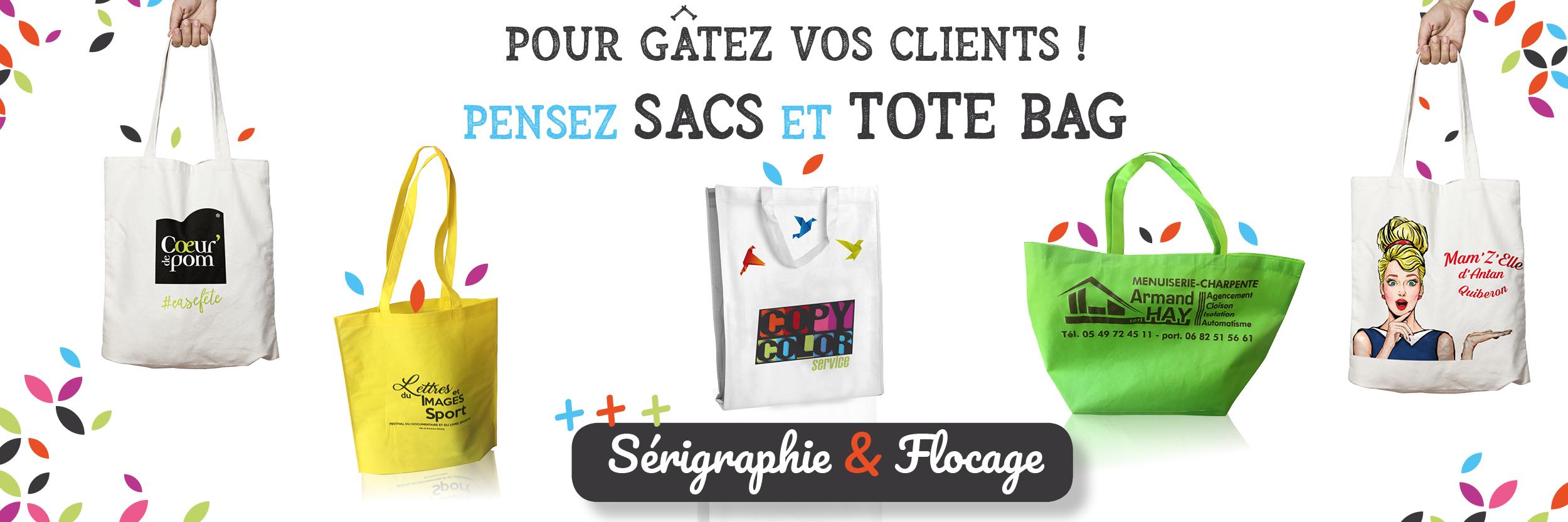 Bannières WEB_Totebag_Teeshirt_Tiragephotos-Copycolorbressuire