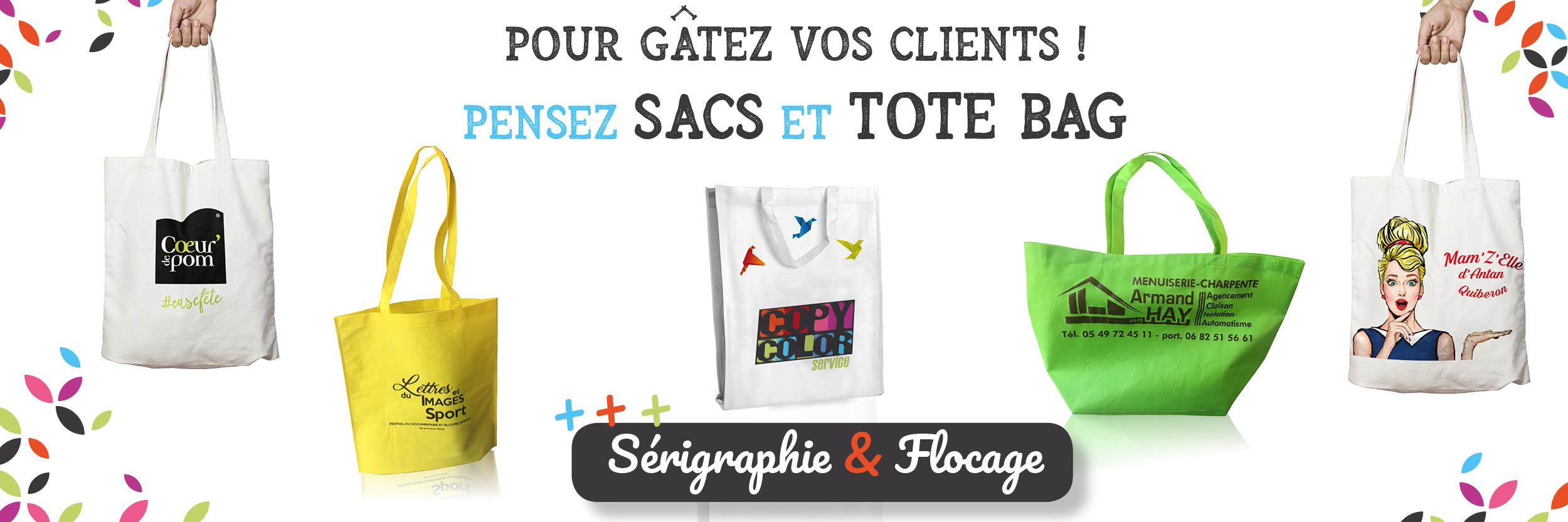 Bannières WEB_Totebag_Teeshirt_Tiragephotos-Copycolorbressuire_confetti