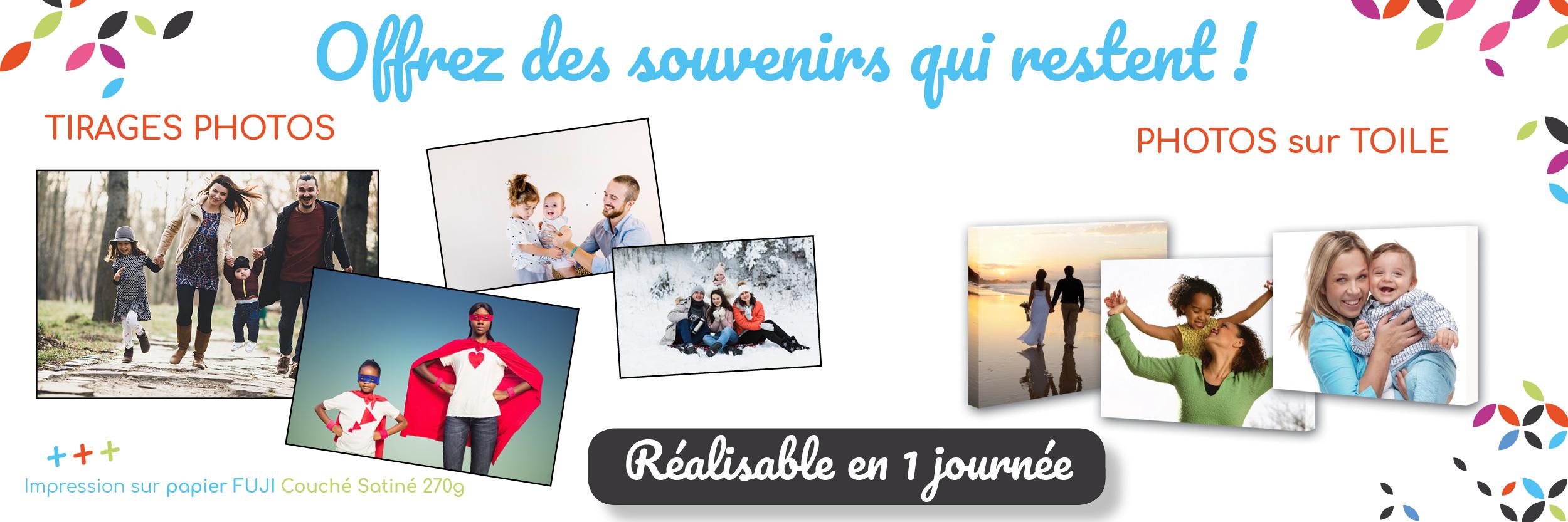 Bannières WEB_Totebag_Teeshirt_Tiragephotos-Copycolorbressuire_confetti2