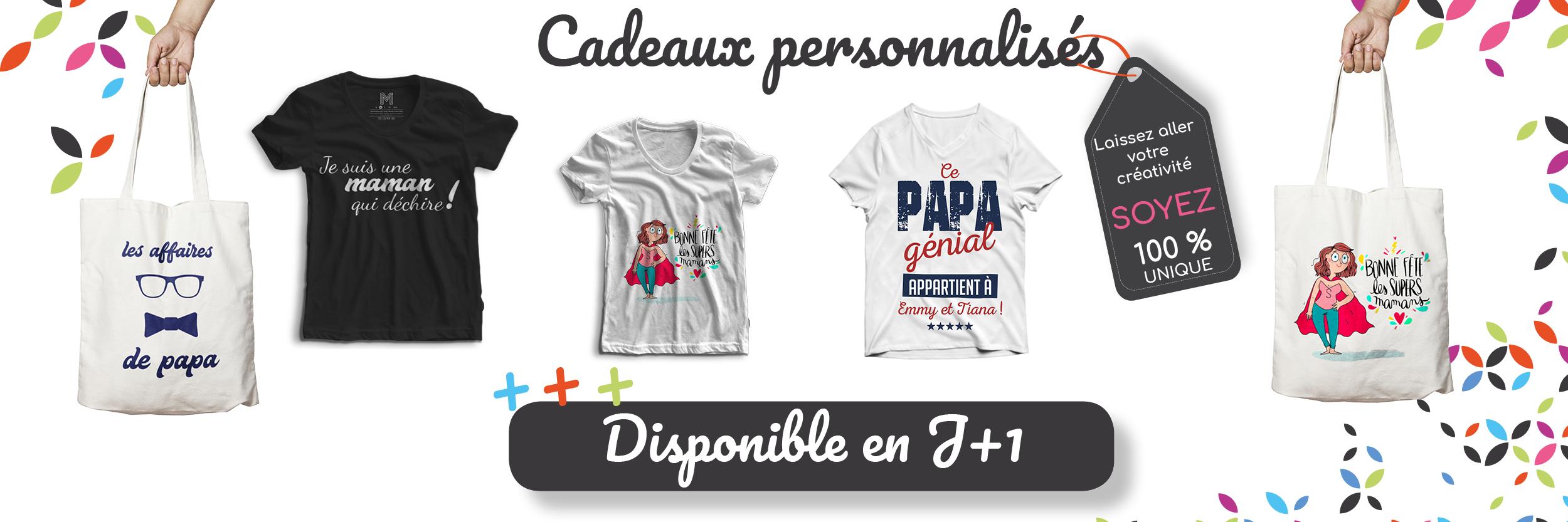 Bannières WEB_Totebag_Teeshirt_Tiragephotos-Copycolorbressuire_confetti3