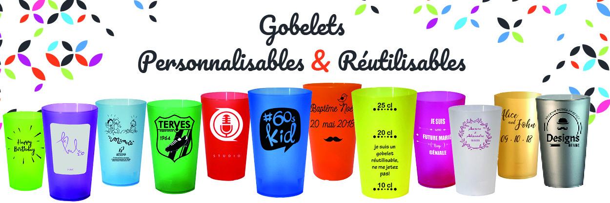 Bannières WEB_Totebag_Teeshirt_Tiragephotos_Gobelets-Copycolorbressuire_confetti4