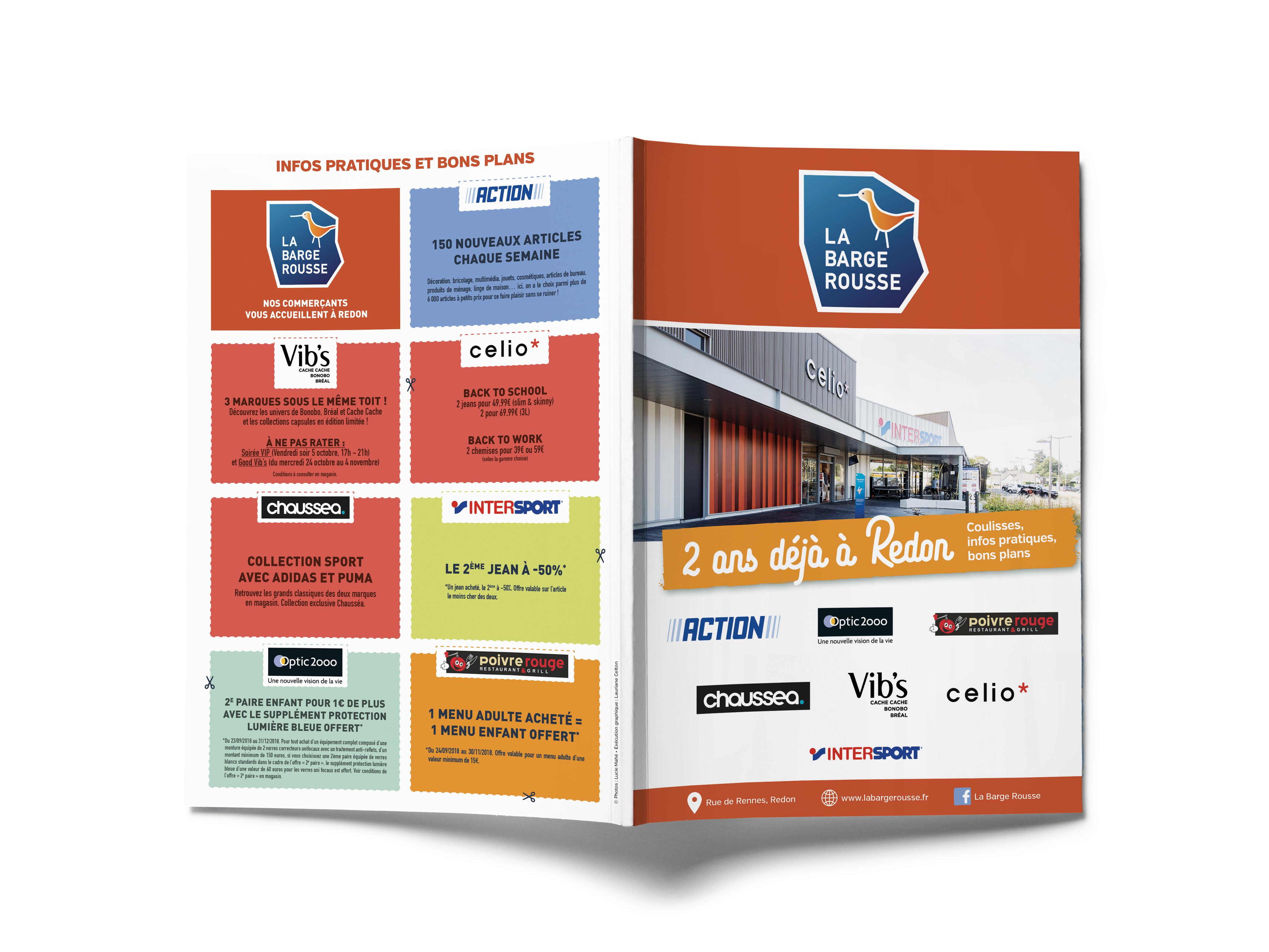 copycolorservice_brochure_barberousse