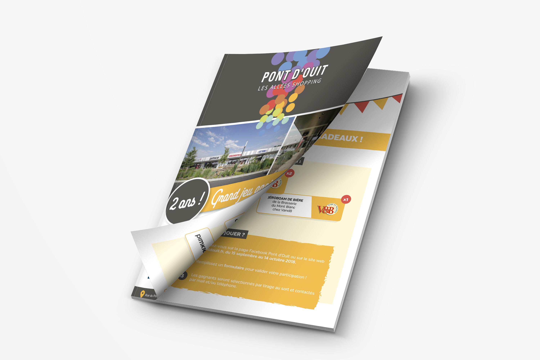 copycolorservice_brochure_pontdouit